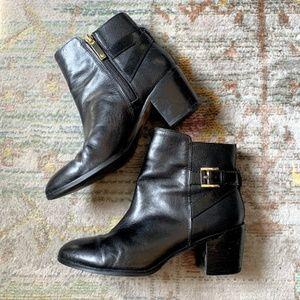 Louise et Cie  'Zalia' Ankle Bootie - 8 1/2